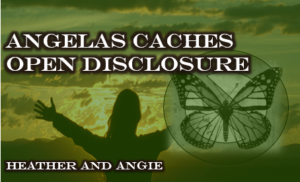 lucien greaves – Angelas Caches